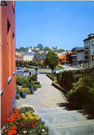 NORGE  NORWAY  ARENDAL  View Of The City - Norvegia