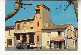 31 - Seysses - Mairie - Tabac (1977) - Zonder Classificatie