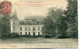 - 31. - HAUTE GARONNE- Pres De SAINT-GAUDENS -Chateau De  Labarthe-Inard - Saint Gaudens