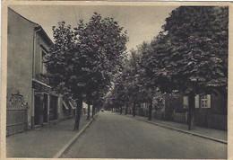 Amnéville Près Metz Et Thionville Rue Des Romains - Unclassified