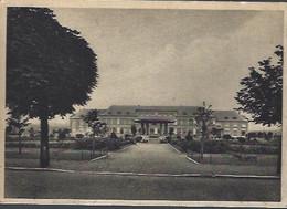 Amnéville Près Metz Et Thionville La Nouvelle école - Unclassified