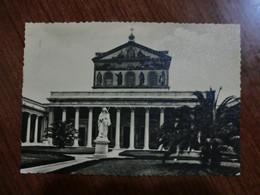 Cartolina Del 1941 - Non Classificati
