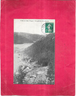 DEPT 88 - Vallée De CELLES - Vue Générale De La Ménelle - SWP - - Otros Municipios