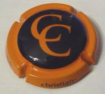 CHAMPAGNE CHRISTIAN COQUET - Altri