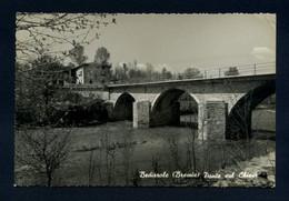 Bedizzole ( Brescia ) - Brescia