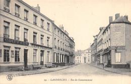 59-LANDRECIES-N°T2410-E/0309 - Landrecies