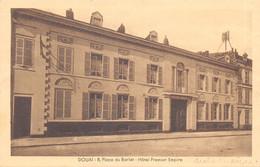 59-DOUAI-N°T2410-G/0071 - Douai