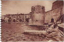 20   2 B Calvi   La Marine - Calvi