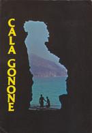 Dorgali ( Nuoro ) - Camping Cala Gonone - Viaggiata - Nuoro
