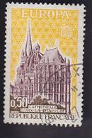 Europa. France  YT 1714 - 1972