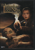 Das Wunder Von Loch Ness - Children & Family