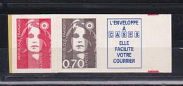 N° 2824B NEUF** COTE 20€ - Collezioni
