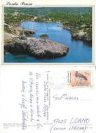 Santa Ponsa. Mallorca. Viaggiata 1996 - Non Classés