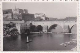 PORTUGAL PHOTO PHOTOGRAPH - PHOTOGRAPHY   - BARCELOS - 5,9 Cm X 8,7 Cm - Lieux