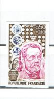 1768 Louis Pasteur Non Dentelé - Nuovi