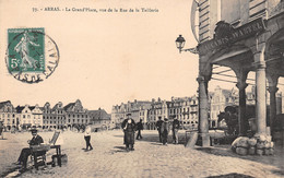 62-ARRAS-N°T1171-F/0155 - Arras