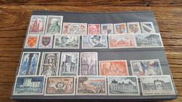 LOT521858 TIMBRE DE FRANCE NEUF** LUXE BLOC - Verzamelingen