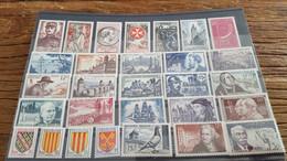 LOT521860 TIMBRE DE FRANCE NEUF** LUXE BLOC - Verzamelingen