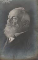 AK Prinzregent Luitpold Von Bayern 1912 (52909) - Case Reali