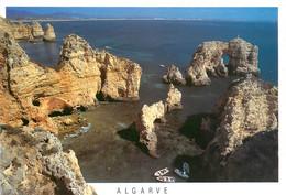 CPSM Lagos-Algarve   L50 - Sonstige