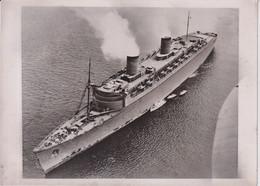 Kriegsmarine 18*13CM WW2 WWII WORLD WAR 2 WELTKRIEG Aleman Deutschland - Boten