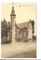 Oostmalle - Gemeentehuis. - Malle