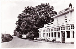 Joppe - Hotel Dikkers (Gorssel) - 1966 - Other