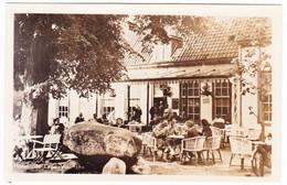 Lage Vuursche Bij Baarn - Hotel De Lage Vuursche - 1947 - Baarn