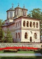 CPSM Pitesti-Bisera Sf.Gheorghe   L49 - Rumänien