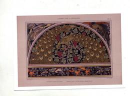 Carte  Animal Verneuil - Schilderijen