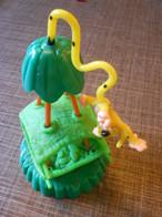 Figurine Marsupilami - Andere