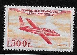 France Poste Aérienne N°32 - Neufs ** Sans Charnière - TB - 1927-1959 Nuovi