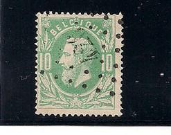 30-L426-SURICE - 1869-1883 Leopold II