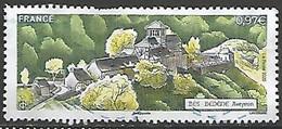FRANCE N° 5413 OBLITERE - Gebruikt
