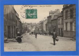 22 COTES D'ARMOR - SAINT BRIEUC Rue De Gouëdic (voir Descriptif) - Saint-Brieuc