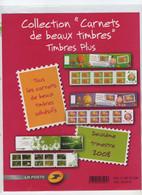 Timbres Français De 2008 - Zonder Classificatie