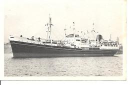 Compagnie Des Messageries Maritimes Imerina Et Gallieni Salon Nautique International - Koopvaardij
