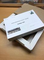 Duitsland 1992, 98 Verschillende Geïllustreerde Postkaarten 60Pf , Compleet In Orginele Verpakking, Zeer Mooi Lot - Cartoline Illustrate - Nuovi