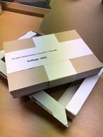 Duitsland 1993, 102 Verschillende Geïllustreerde Postkaarten 80Pf , Compleet In Orginele Verpakking, Zeer Mooi Lot - Cartoline Illustrate - Nuovi