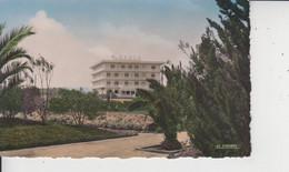 AGADIR  -  L'Hotel Saada  -  CPSM PF  - - Agadir