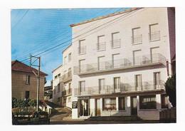 46 LATRONQUIERE N°19 Hôtel Du Tourisme Hôtel BEX Te : 11 VOIR DOS Carte MYS Valence D'Agen - Latronquiere