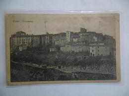 Riano Roma - Unclassified