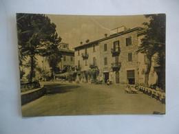 Rignano Flaminio Roma - Unclassified