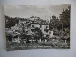 Riofreddo Roma - Unclassified