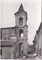 46. Gf. SAINT-CERE. Eglise Sainte-Spérie. 17 - Saint-Céré