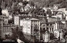 Badgastein - Bad Gastein