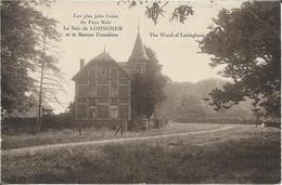 62 - Pas De Calais - Lozinghem - Unclassified