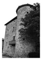 ARCENS - Château - Sonstige Gemeinden