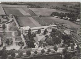 44 ANCENIS ... Hôpital Robert, Pavillon St Louis (Gaby Artaud 15) - Ancenis