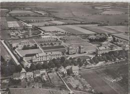 44 ANCENIS ... Hôpital Robert (Gaby Artaud 14) - Ancenis